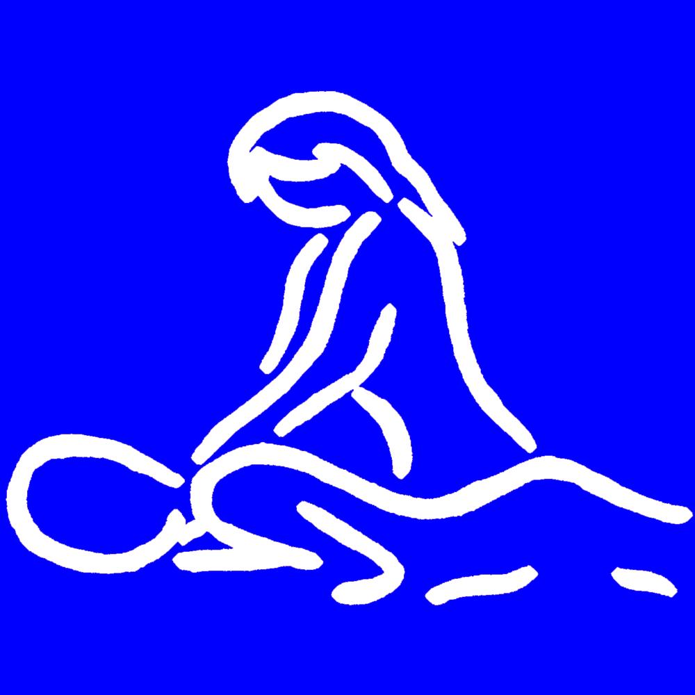 missionærstilling billede anmeldelse af thai massage randers