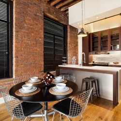 Top 10 Best Loft Apartments in Queens, NY - Last Updated ...
