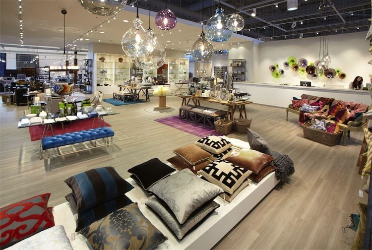 wonderful Elte Toronto Part - 17: Photo of Elte - Toronto, ON, Canada. Love This Store!