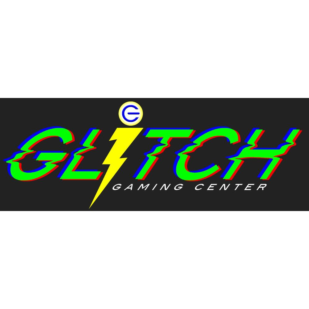 The Hive/Glitch: 1505 George Dieter Dr, El Paso, TX