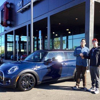 No Money Down Car Dealers Sacramento