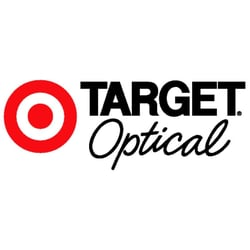 Photo Of Target Optical   Pflugerville, TX, United States