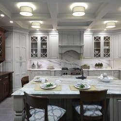 Delicieux Photo Of Granite State Cabinetry   Bedford, NH, United States