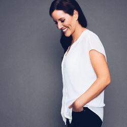 Breast laguna niguel reduction