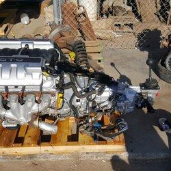 Reliable Auto Parts Auto Parts Amp Supplies 2500 E