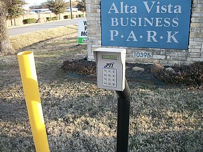 Photo Of Alta Vista Self Storage   Keller, TX, United States