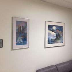 Redlands Community Hospital - 30 Photos & 178 Reviews
