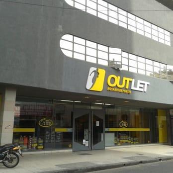 0e4bf5072 Outlet Rosario Deportes - Ropa deportiva - Sarmiento 955
