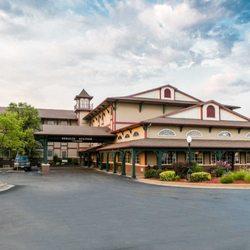 Photo Of Comfort Inn Sedalia Station Mo United States