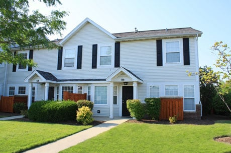 Apartment Solutions: 1324 E Ogden Ave, Naperville, IL