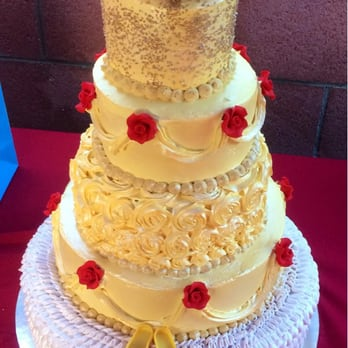 Abc Cake Decorating Shoppe And Bakery