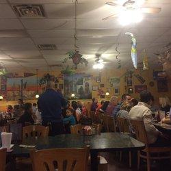 Photo Of Dos Primos Mexican Restaurant O Fallon Mo United States