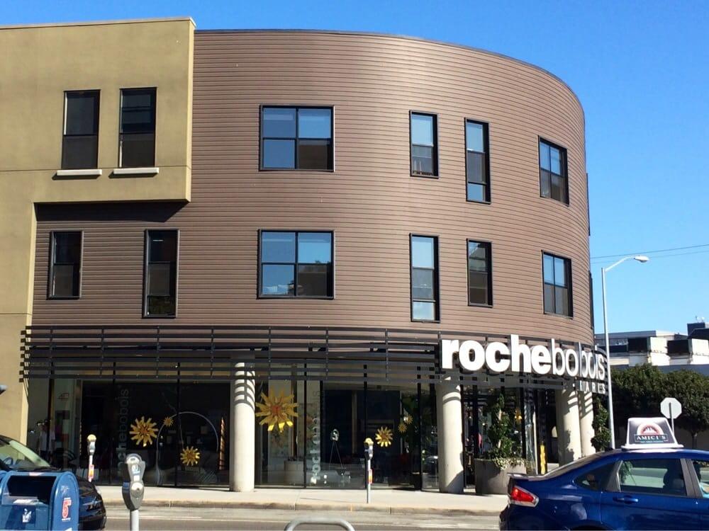 Photos For Roche Bobois Yelp