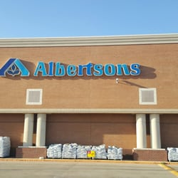 Albertsons - 13 Photos & 32 Reviews - Grocery - 4625 Frankford Rd ...