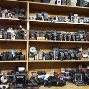 Hollywood Camera Store - 10 Photos & 26 Reviews - Photography ...
