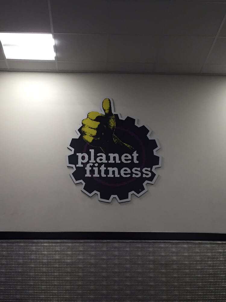 Planet Fitness Myrtle Beach Reviews