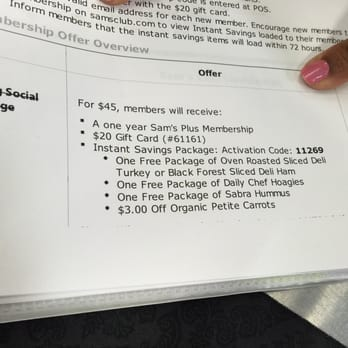 Sarasota Fl Living Social Things To Do In Sarasota Deals in