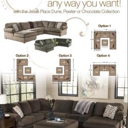 Photo Of Fi Furniture Plus   San Leandro, CA, United States