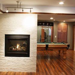 Photo Of Bliss Interior Design   Minneapolis, MN, United States