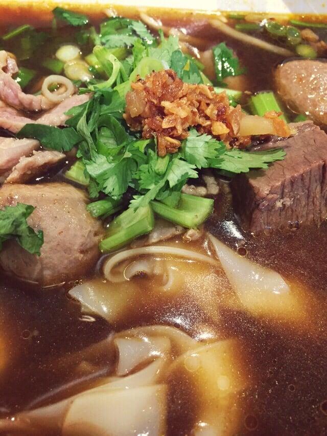 Thai Food San Rafael Yelp