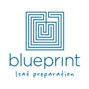 Blueprint lsat preparation test preparation 2171 allston way photo of blueprint lsat preparation berkeley ca united states malvernweather Image collections