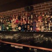 ... Photo Of Bathtub Gin   New York, NY, United States