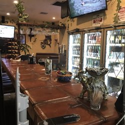 Photo Of La Sinaloense Restaurant Spring Valley Ca United States The Bar