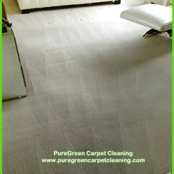 carpet cleaners ipswich area