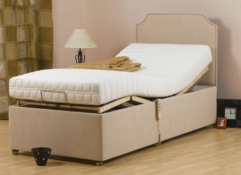 f martin letchworth geschlossen m bel 54 64 leys avenue letchworth hertfordshire. Black Bedroom Furniture Sets. Home Design Ideas