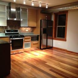 Silver Cloud Condiminium Homes - Apartments - 5346 S Cornell