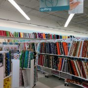 West End Upholstery Fabric Outlet Fabric Stores 637 Congaree