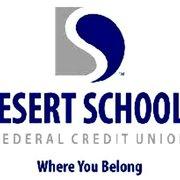 Desert Financial Credit Union 62 Reviews Banks Credit Unions