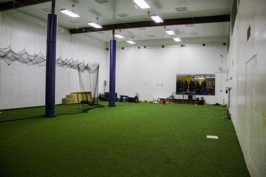 Force Sports Northfield