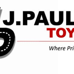 j pauley toyota car dealers 6200 s 36th st fort smith ar phone number yelp. Black Bedroom Furniture Sets. Home Design Ideas