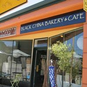 Cafe Cruz Soquel Ca