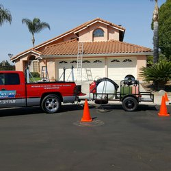 Attention To Detail Gutter Services Oceanside Ca