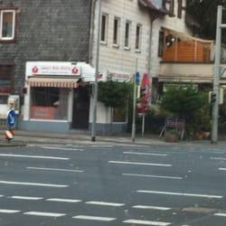 china restaurant braunschweig
