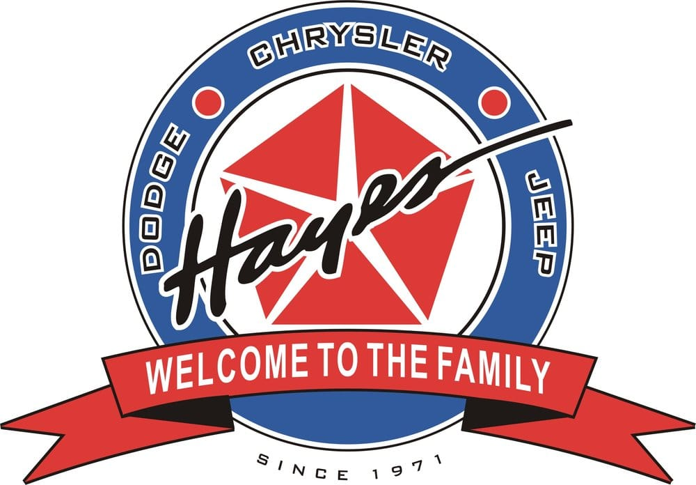 Hayes Chrysler Dodge Jeep of Baldwin: 3660 State Hwy 365, Alto, GA