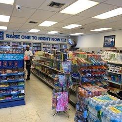 International Grocers - Grocery - 2905 NE 6th Ave, Wilton