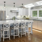... Photo Of The Kitchen Company   North Haven, CT, United States ...
