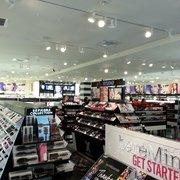 Sephora - 73 Photos & 133 Reviews - Cosmetics & Beauty Supply ...