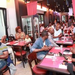Top 10 Best Restaurants Africains Near Mantes La Jolie Yvelines
