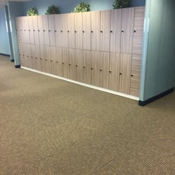 Photo Of Advanced Office Furniture