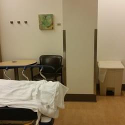 Swedish Hospital Ballard - Emergency - 68 Reviews - Hospitals ...