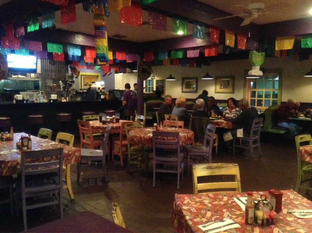 Photo Of La Casita Authentic Mexican Food Fort Myers Fl United States