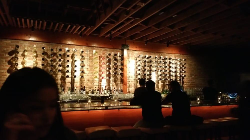 Bodega wine bar 160 photos 708 reviews wine bars for Food bar santa monica