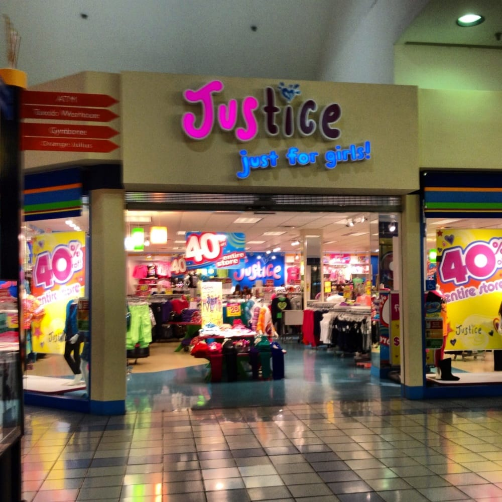Followers, 1, Following, 52 Posts - See Instagram photos and videos from Justice Store (@justicestore).