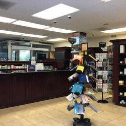 eaedba82a Anaheim Hills Medical Pharmacy - 18 Reviews - Drugstores - 500 S ...