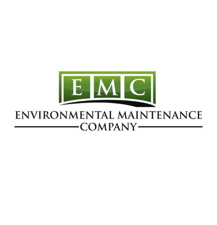 Environmental Maintenance Company: Glenside, PA