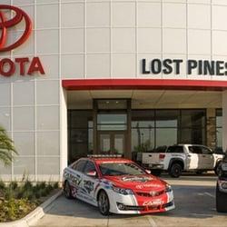 lost pines toyota 61 photos 45 reviews car dealers 806 texas 71 w bastrop tx phone. Black Bedroom Furniture Sets. Home Design Ideas